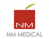 NM Medical Pune